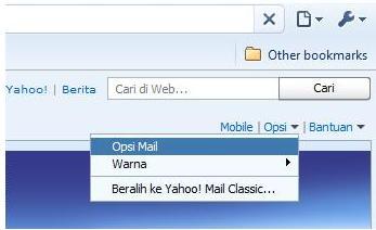 filter_email0ajpg